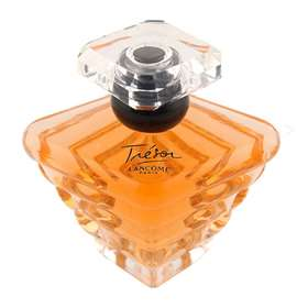 Lancome Tresor EDP 50ml spray
