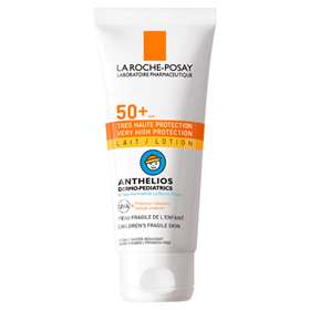 La Roche-Posay Anthelios Dermo-kids SPF 50+ Lotion 100ml