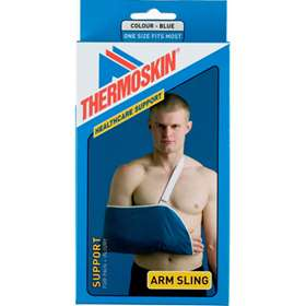 Thermoskin Arm Sling 80631