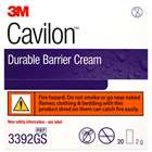 Cavilon Durable Barrier Cream 2g Sachets 20