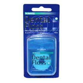 Numark Dental Floss Mint 50m