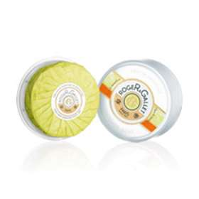 Roger and Gallet Fleur D'osmanthus Perfumed Soap 100g