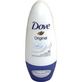 Dove Original Anti-Perspirant 50ml