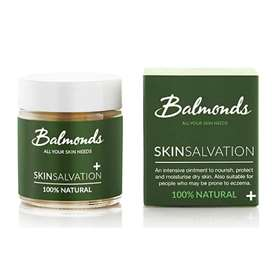 Balmonds Skin Salvation Moisturising Ointment 30ml