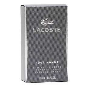 Lacoste Pour Homme EDT 50ml spray