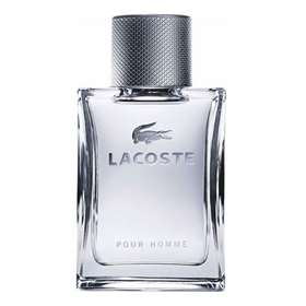 Lacoste Pour Homme EDT 100ml spray