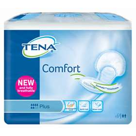 Tena Comfort Plus 46 Pack