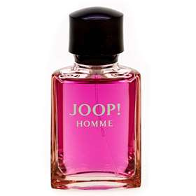 Joop! Homme EDT 30ml spray