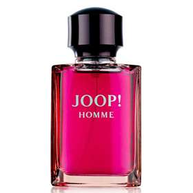Joop! Homme EDT 125ml spray