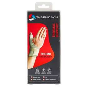 Thermoskin Thermal Thumb Support Extra Large 86271