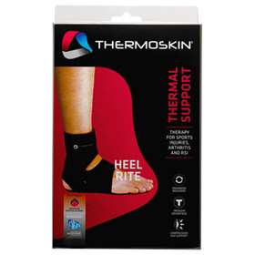 Thermoskin Thermal Heel Rite Support S/M 84135
