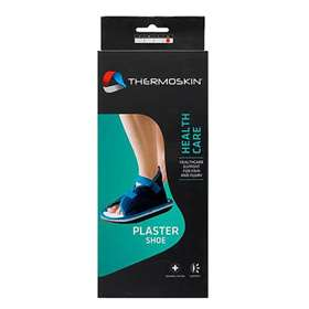 Thermoskin Plaster Shoe Small 83633