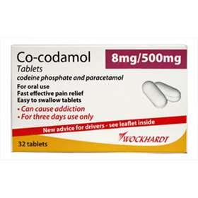 co-codamol-8mg-50mg-32-tabs.jpg
