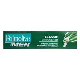 Palmolive Classic Shave Cream 100ml