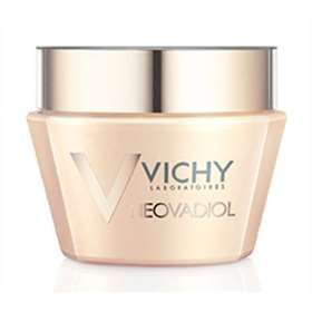 Vichy Neovadiol Compensating Complex Normal to Combination Skin 50ml
