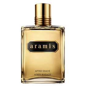 Aramis For Men Aftershave 60ml