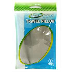 Ultracare Travel Travel Pillow - 1 Piece