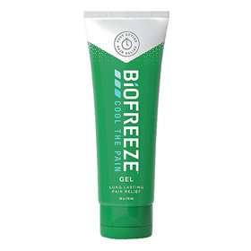 Biofreeze Pain Relieving Gel 59ml