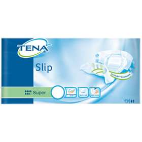 Tena Slip Super Small 30