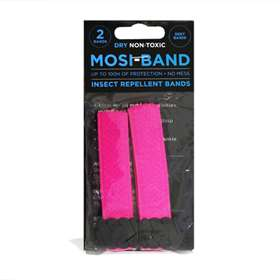 Mosi-Band Deet Based Bands 2