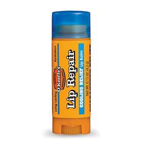 O'Keeffe's Cooling Relief Lip Repair Balm 4.2g