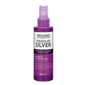 Touch of Silver leave-In Conditioner 150ml