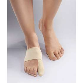 Epitact Flexible Bunion Corrector Large