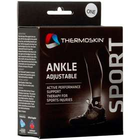 Thermoskin Sport Ankle Adjustable Support