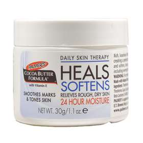 Palmers Cocoa Butter Formula Daily Skin Therapy 24 Hour Moisture 30g