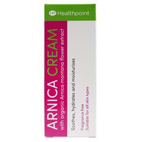 Healthpoint Arnica Cream 50ml