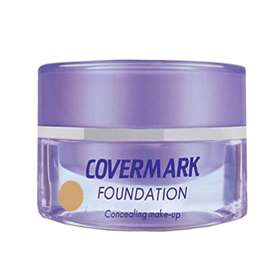 Covermark Foundation No7 (Natural) 15ml