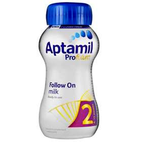 Aptamil Profutura 2 Follow on Milk 200ml