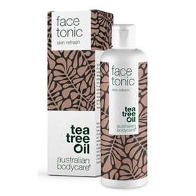 Australian Bodycare Skin Refresh Face Tonic 150ml