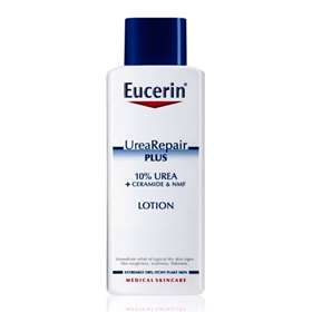 Eucerin Urea Repair Plus 10% Urea Lotion 250ml