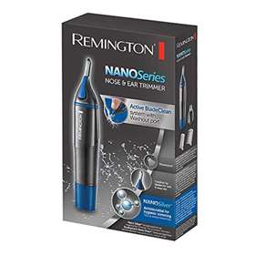 Remington Nano Nose & Ear Trimmer