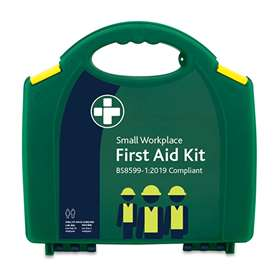 First Aid Kit Small Workplace