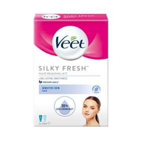 Veet For Men Hair Removal Gel 200ml Expresschemist Co Uk Buy Online