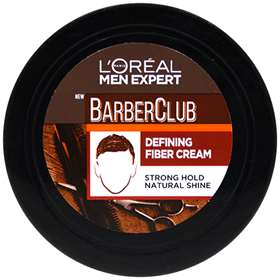 LOreal Men Expert Barber Club Defining Fiber Cream 75ml