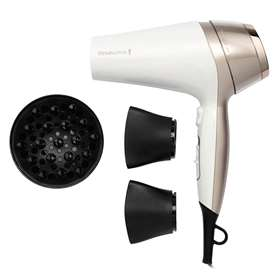 Remington Thermacare Pro 2400 Hairdryer