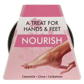 Shobu Nourish Tablets for Hands and Feet