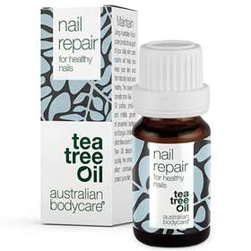 Australian Bodycare Nail Repair 10ml