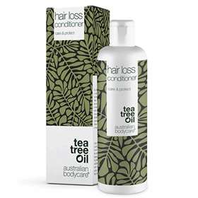 Australian Bodycare Hair Loss Conditioner 250ml