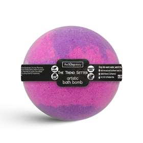 Soap Story The Trend Setter Bath Bomb 200g
