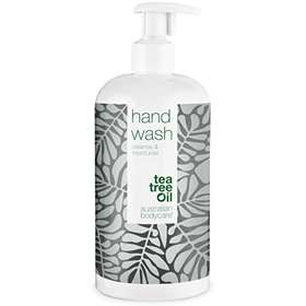 Australian Bodycare Tea Tree Oil Hand Wash