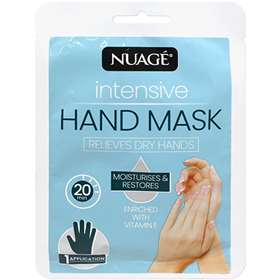 Nuage Intensive Hand Mask