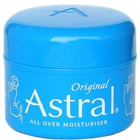 Astral Moisturising Cream 50ml
