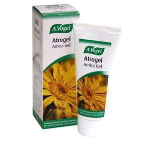 A.Vogel Atrogel - Arnica Gel 100ml