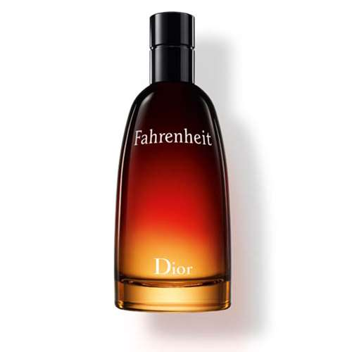 Christian Dior Fahrenheit For Men Aftershave Lotion 100ml