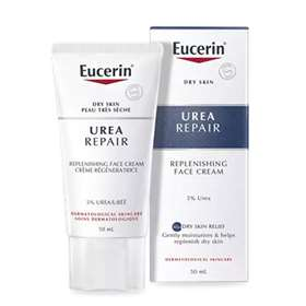 Details about Eucerin Dry Skin Intensive Hand Cream 5% Urea with Lactate 75ml FREE UK POST
