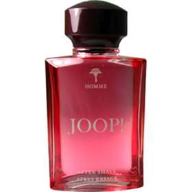 Joop! Homme Aftershave 75ml